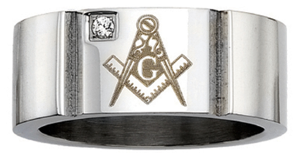 Masonic Blue Lodge Symbol Masonic Jewelry – Blue Lodge
