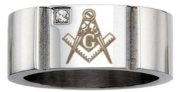 Masonic Blue Lodge Symbol Masonic Jewelry – Blue Lodge