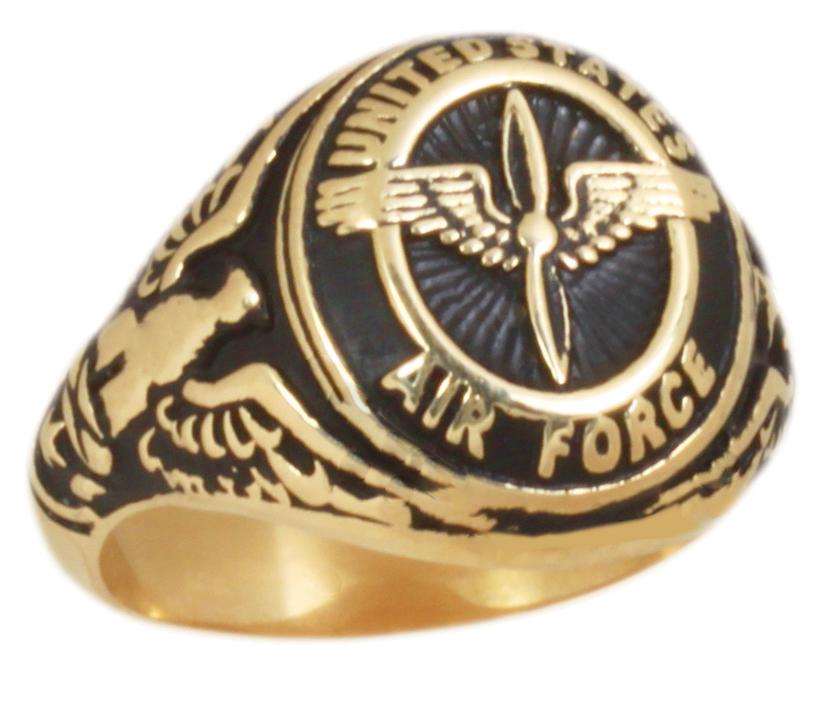 Rings For Men Military Rings For Men. Brilliant Cut Diamond Rings. Glow Rings. Swirl Wedding Rings. Lovely Wedding Rings. Mountain Wedding Rings. Beloved Engagement Rings. Green Stone Engagement Rings. Ranka Engagement Rings